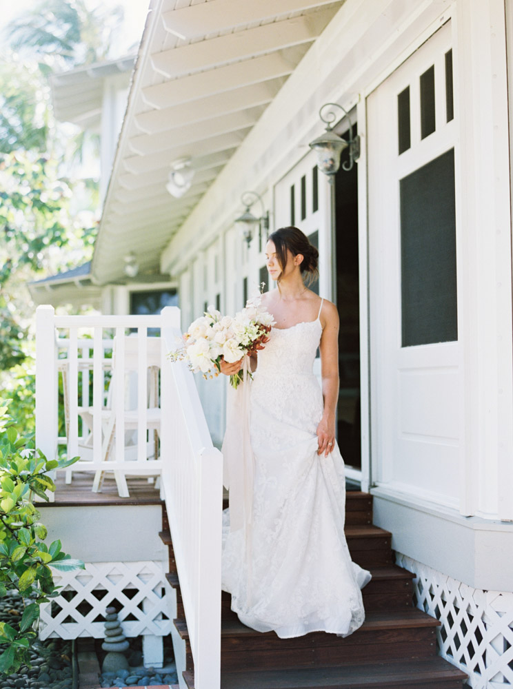 00161- Fine Art Film Hawaii Oahu Wedding Photographer Sheri McMahon.jpg