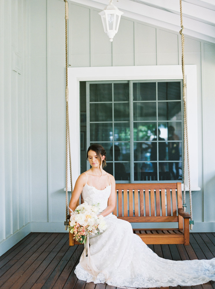 00150- Fine Art Film Hawaii Oahu Wedding Photographer Sheri McMahon.jpg