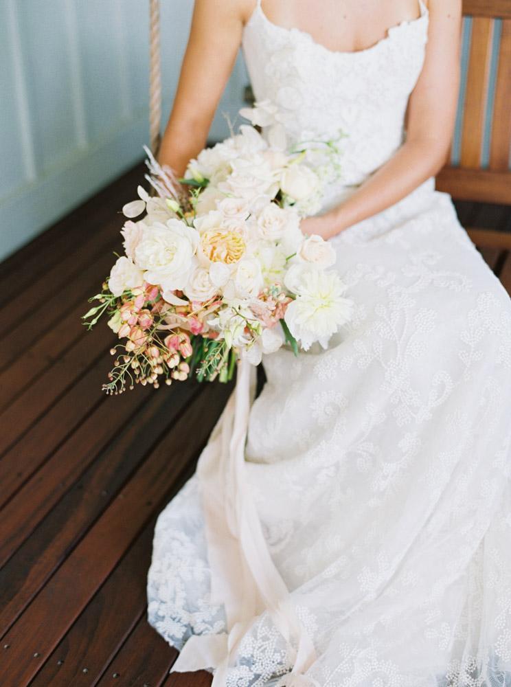 00152- Fine Art Film Hawaii Oahu Wedding Photographer Sheri McMahon.jpg