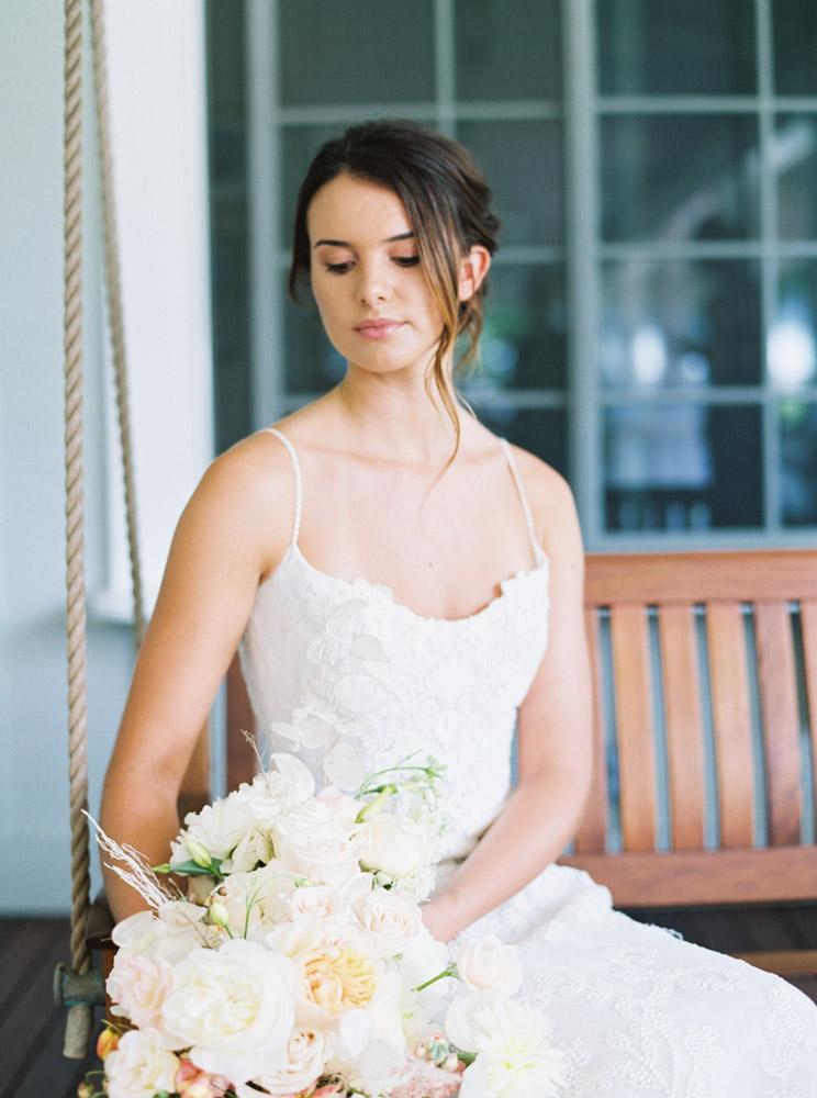 00149- Fine Art Film Hawaii Oahu Wedding Photographer Sheri McMahon.jpg