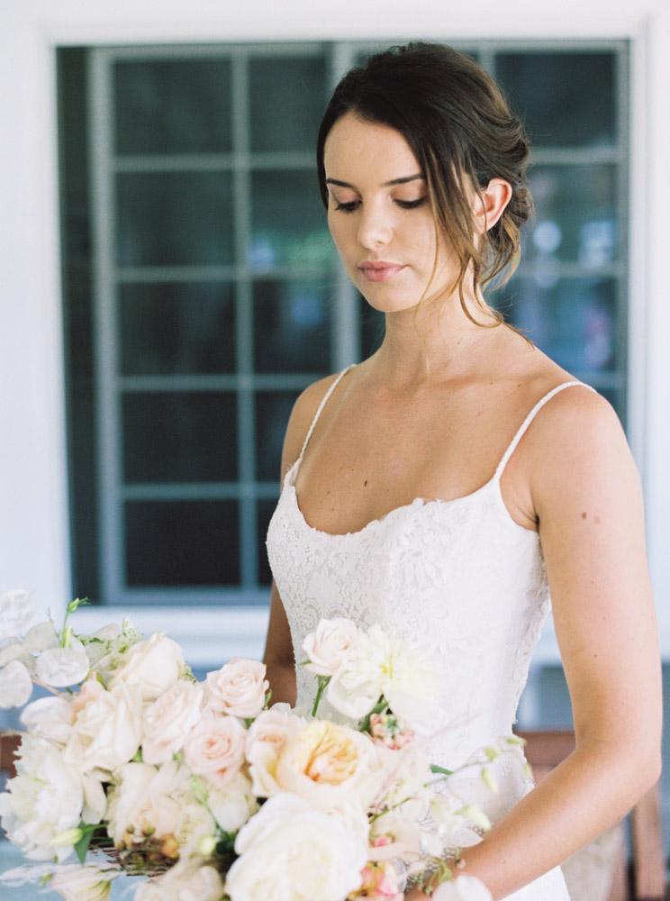 00123- Fine Art Film Hawaii Oahu Wedding Photographer Sheri McMahon.jpg