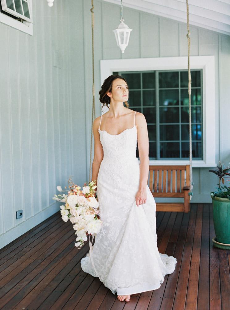 00157- Fine Art Film Hawaii Oahu Wedding Photographer Sheri McMahon.jpg