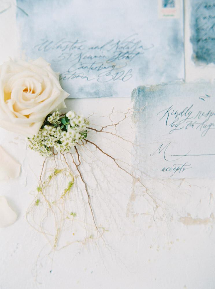 00108- Fine Art Film Hawaii Oahu Wedding Photographer Sheri McMahon.jpg