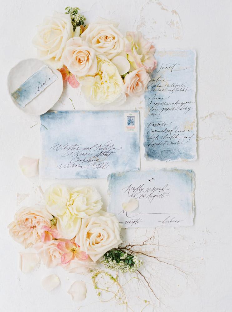 00095- Fine Art Film Hawaii Oahu Wedding Photographer Sheri McMahon.jpg