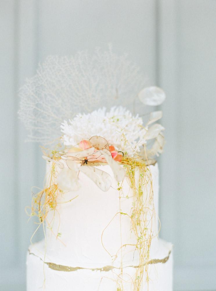 00093- Fine Art Film Hawaii Oahu Wedding Photographer Sheri McMahon.jpg