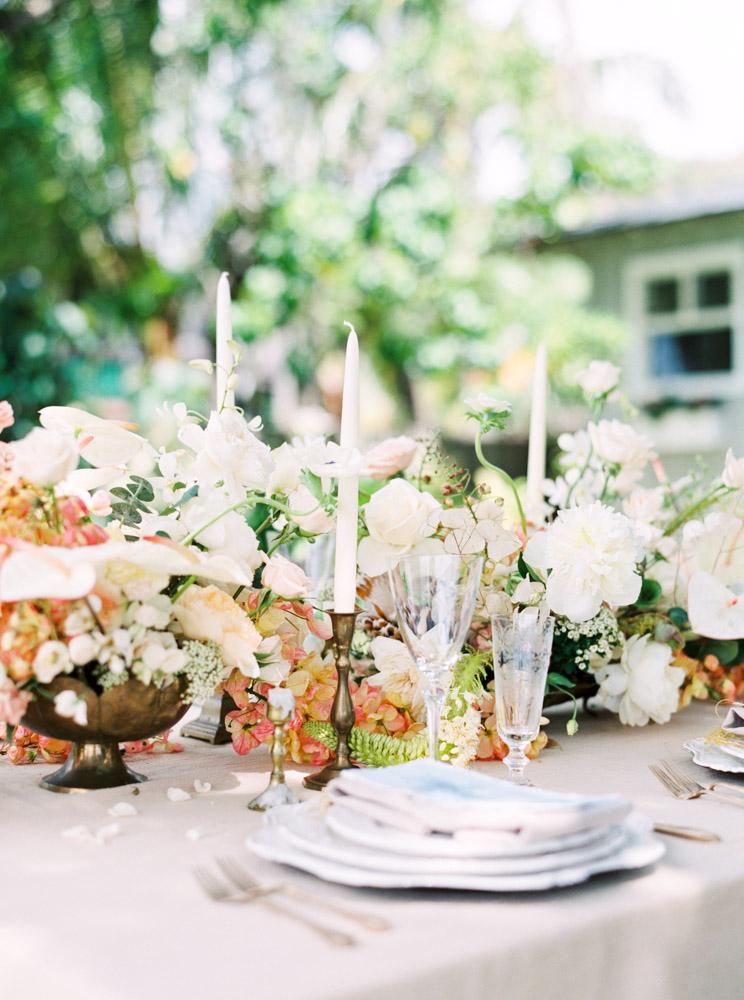00032- Fine Art Film Hawaii Oahu Wedding Photographer Sheri McMahon.jpg