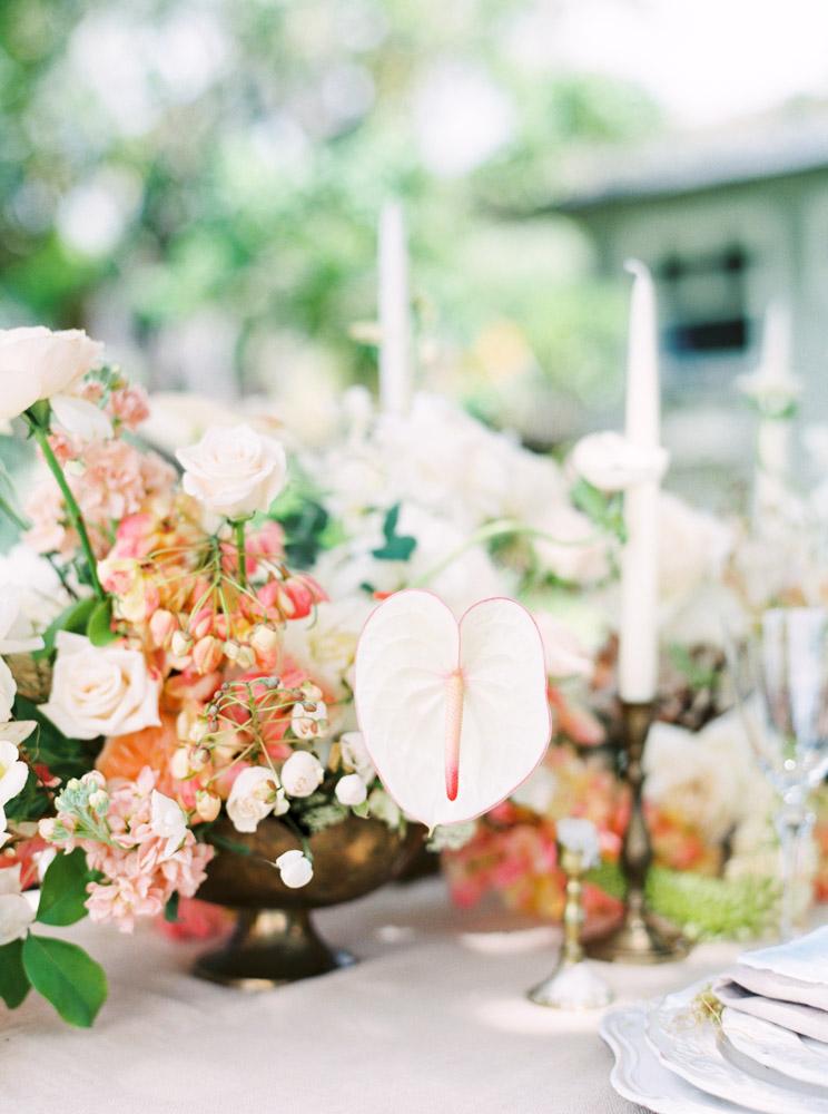 00029- Fine Art Film Hawaii Oahu Wedding Photographer Sheri McMahon.jpg