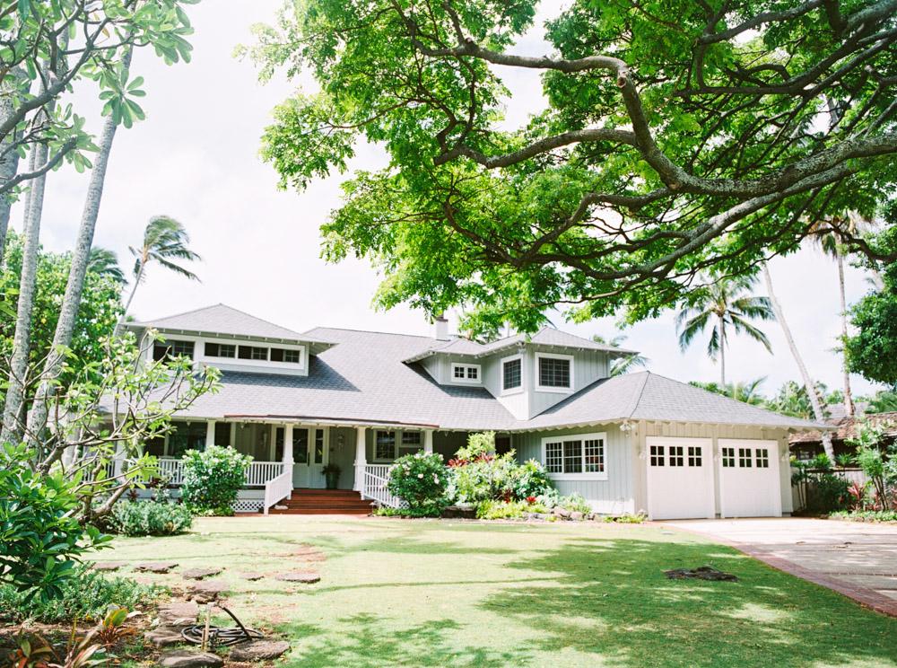00008- Fine Art Film Hawaii Oahu Wedding Photographer Sheri McMahon.jpg