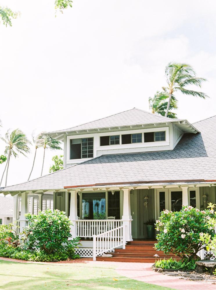 00005- Fine Art Film Hawaii Oahu Wedding Photographer Sheri McMahon.jpg