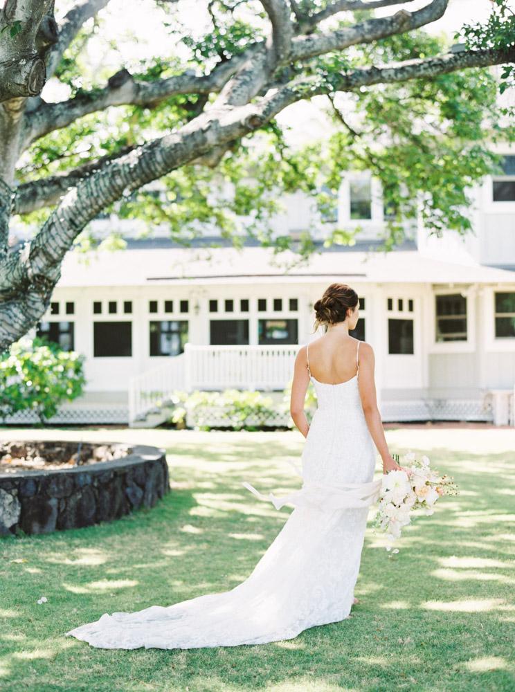 00189- Fine Art Film Hawaii Oahu Wedding Photographer Sheri McMahon.jpg