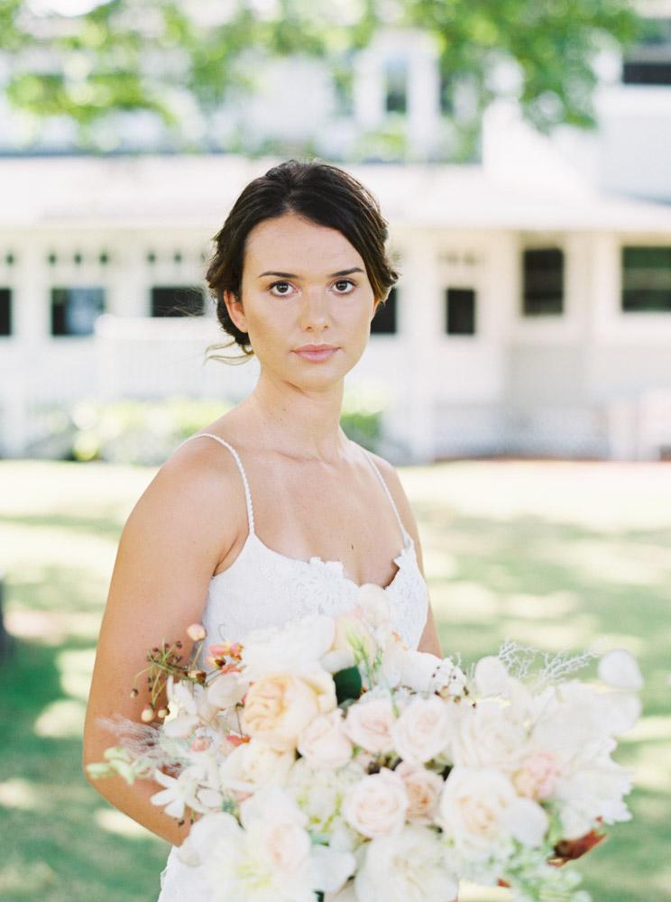 00187- Fine Art Film Hawaii Oahu Wedding Photographer Sheri McMahon.jpg