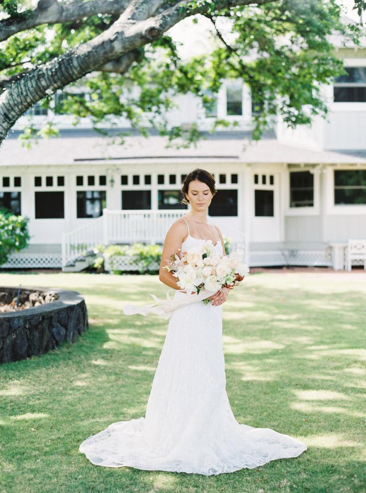 00185- Fine Art Film Hawaii Oahu Wedding Photographer Sheri McMahon.jpg