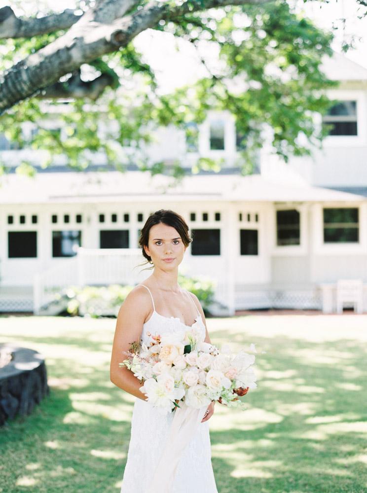 00184- Fine Art Film Hawaii Oahu Wedding Photographer Sheri McMahon.jpg
