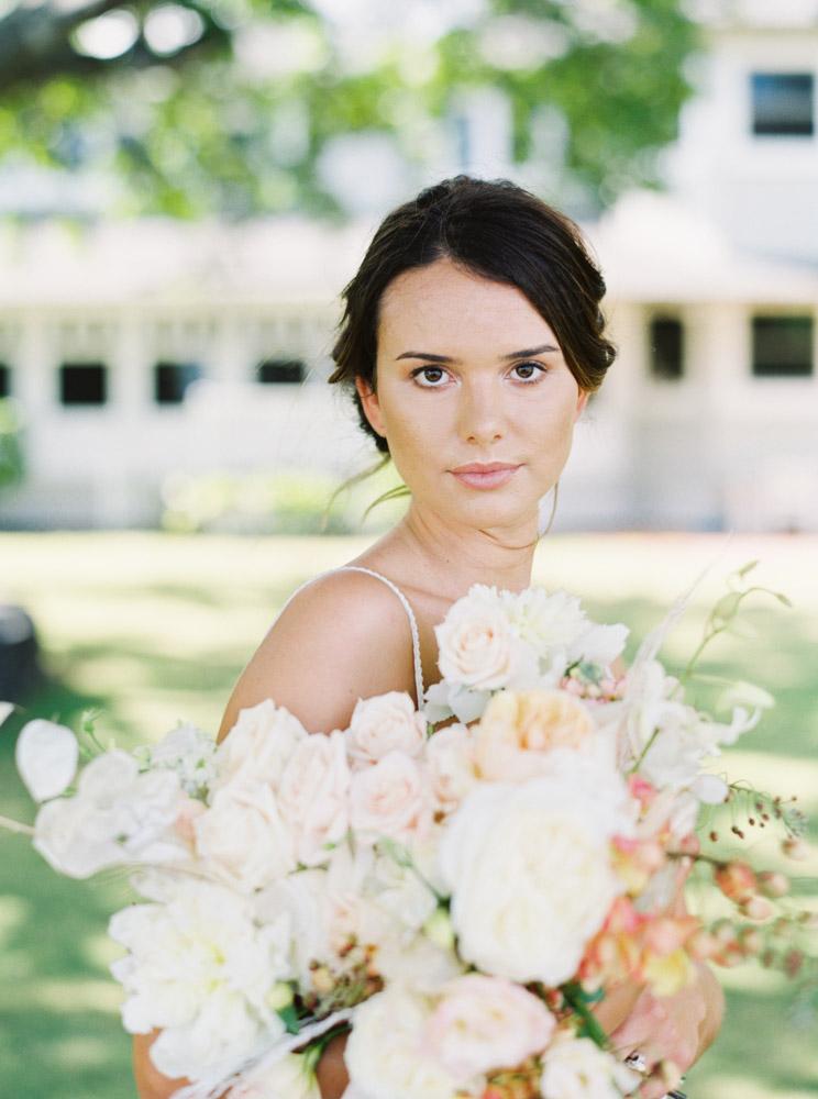 00179- Fine Art Film Hawaii Oahu Wedding Photographer Sheri McMahon.jpg