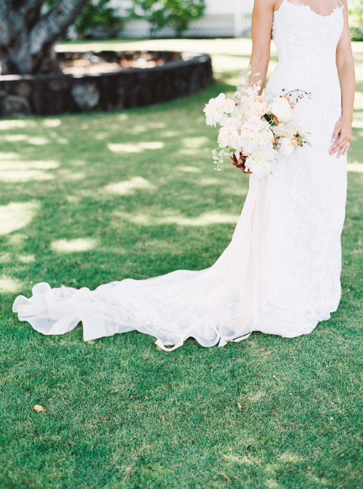 00180- Fine Art Film Hawaii Oahu Wedding Photographer Sheri McMahon.jpg