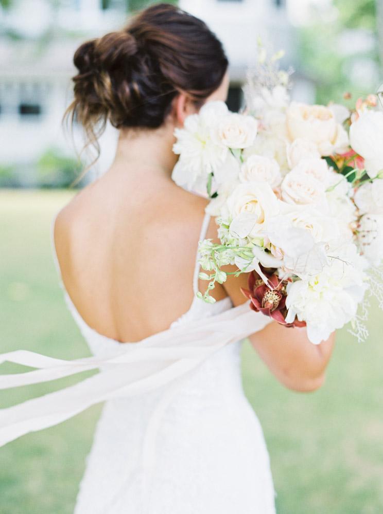 00171- Fine Art Film Hawaii Oahu Wedding Photographer Sheri McMahon.jpg