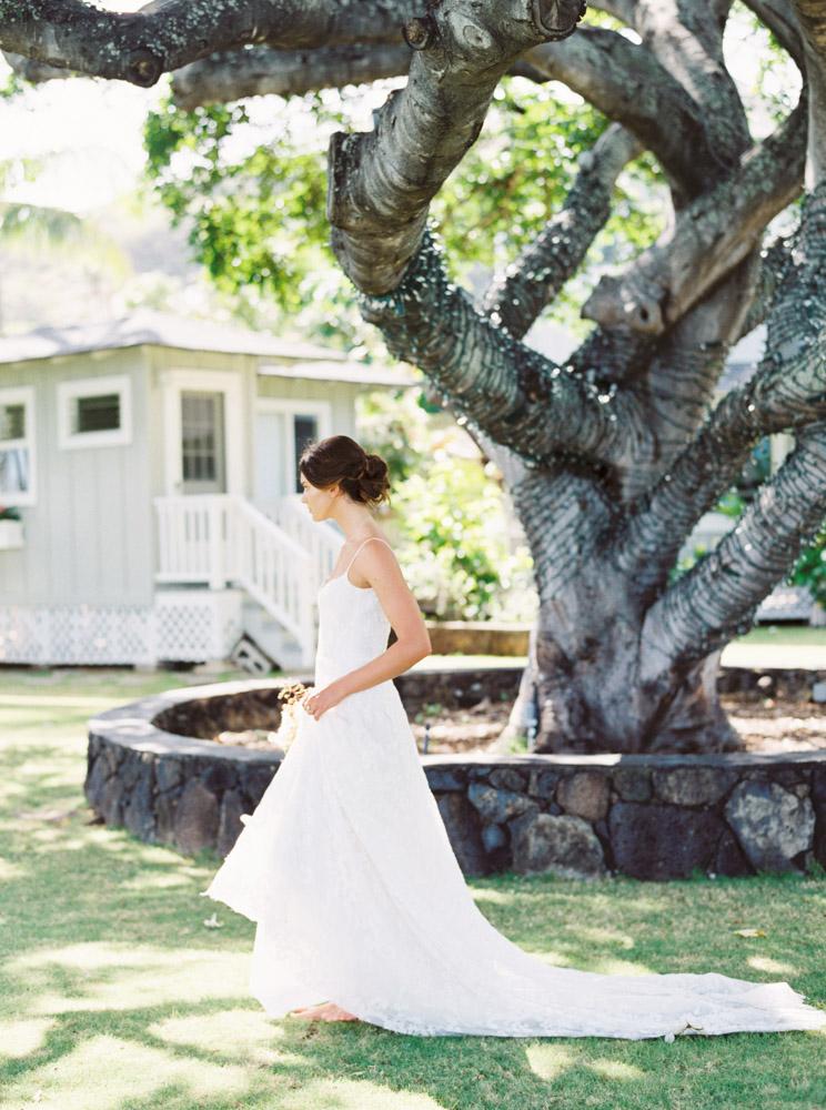 00169- Fine Art Film Hawaii Oahu Wedding Photographer Sheri McMahon.jpg