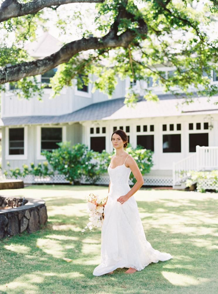 00165- Fine Art Film Hawaii Oahu Wedding Photographer Sheri McMahon.jpg