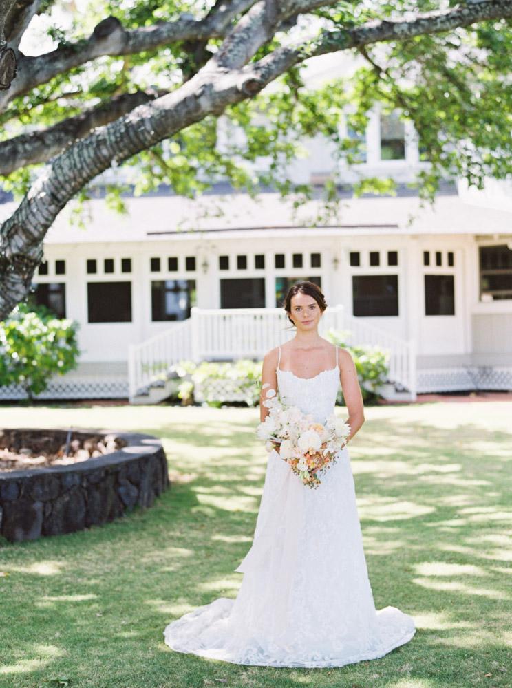 00163- Fine Art Film Hawaii Oahu Wedding Photographer Sheri McMahon.jpg