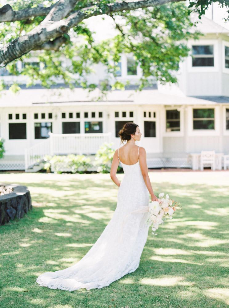 00191- Fine Art Film Hawaii Oahu Wedding Photographer Sheri McMahon.jpg