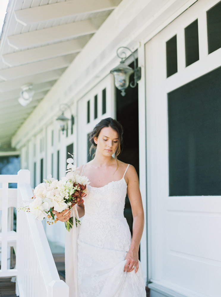 00160- Fine Art Film Hawaii Oahu Wedding Photographer Sheri McMahon.jpg