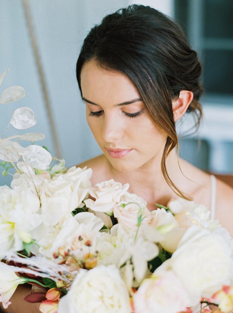 00154- Fine Art Film Hawaii Oahu Wedding Photographer Sheri McMahon.jpg