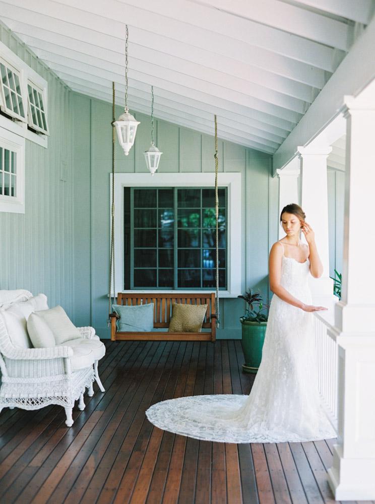 00145- Fine Art Film Hawaii Oahu Wedding Photographer Sheri McMahon.jpg
