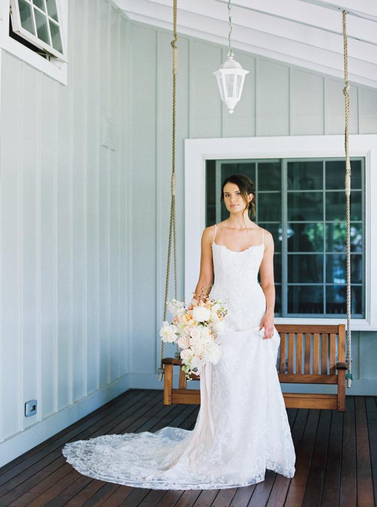 00131- Fine Art Film Hawaii Oahu Wedding Photographer Sheri McMahon.jpg
