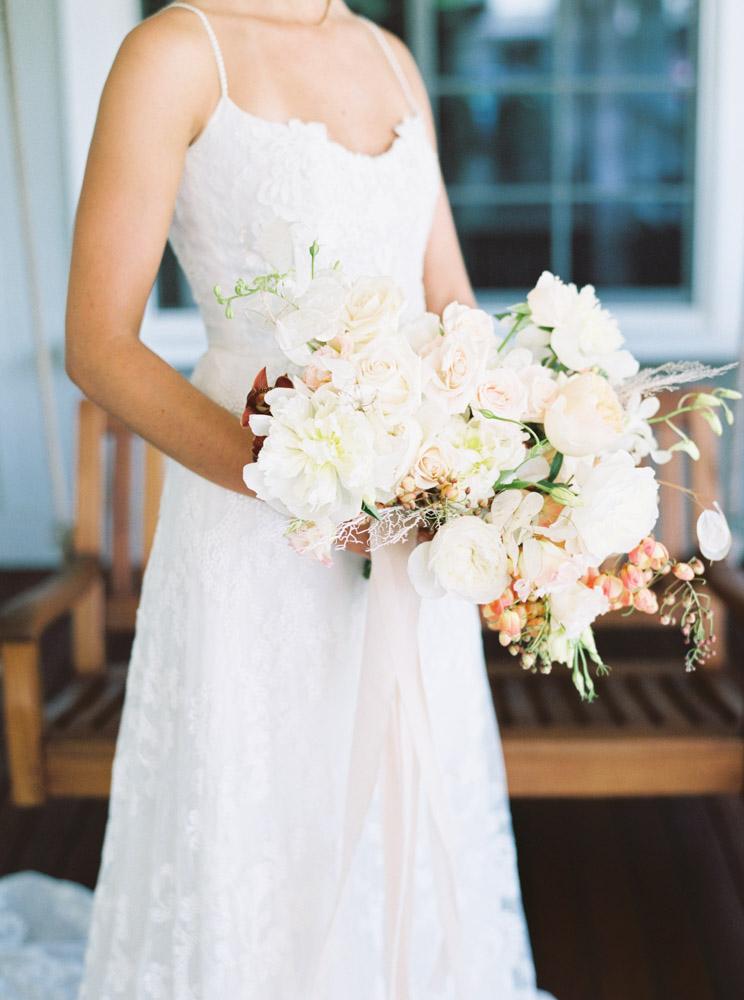 00130- Fine Art Film Hawaii Oahu Wedding Photographer Sheri McMahon.jpg