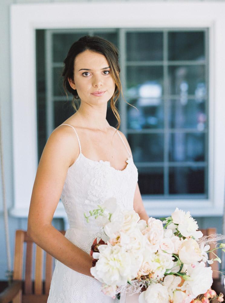 00128- Fine Art Film Hawaii Oahu Wedding Photographer Sheri McMahon.jpg
