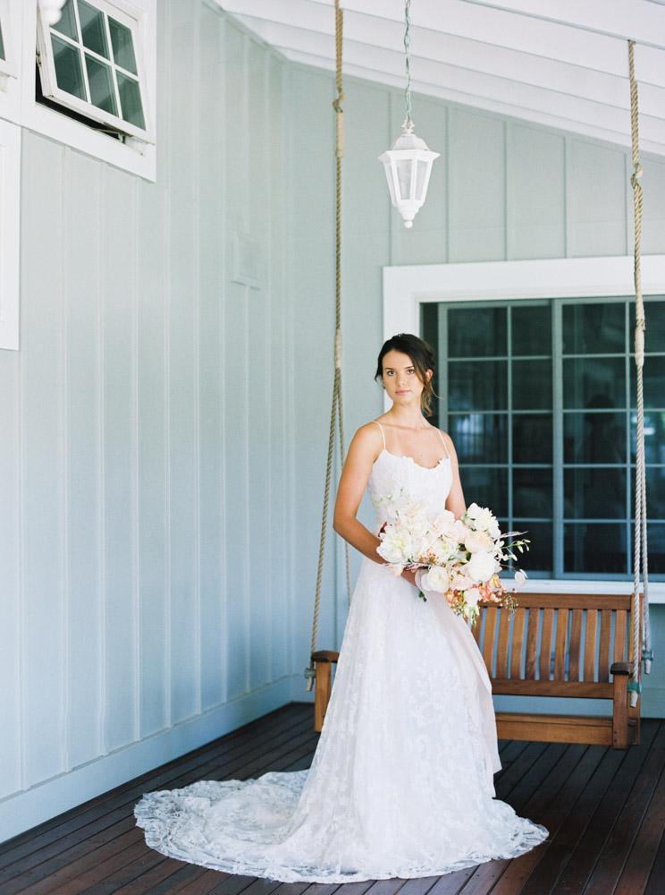00127- Fine Art Film Hawaii Oahu Wedding Photographer Sheri McMahon.jpg