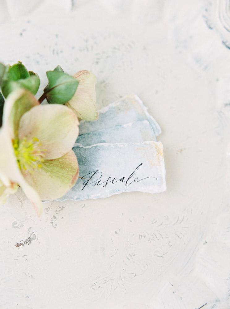 00078- Fine Art Film Hawaii Oahu Wedding Photographer Sheri McMahon.jpg