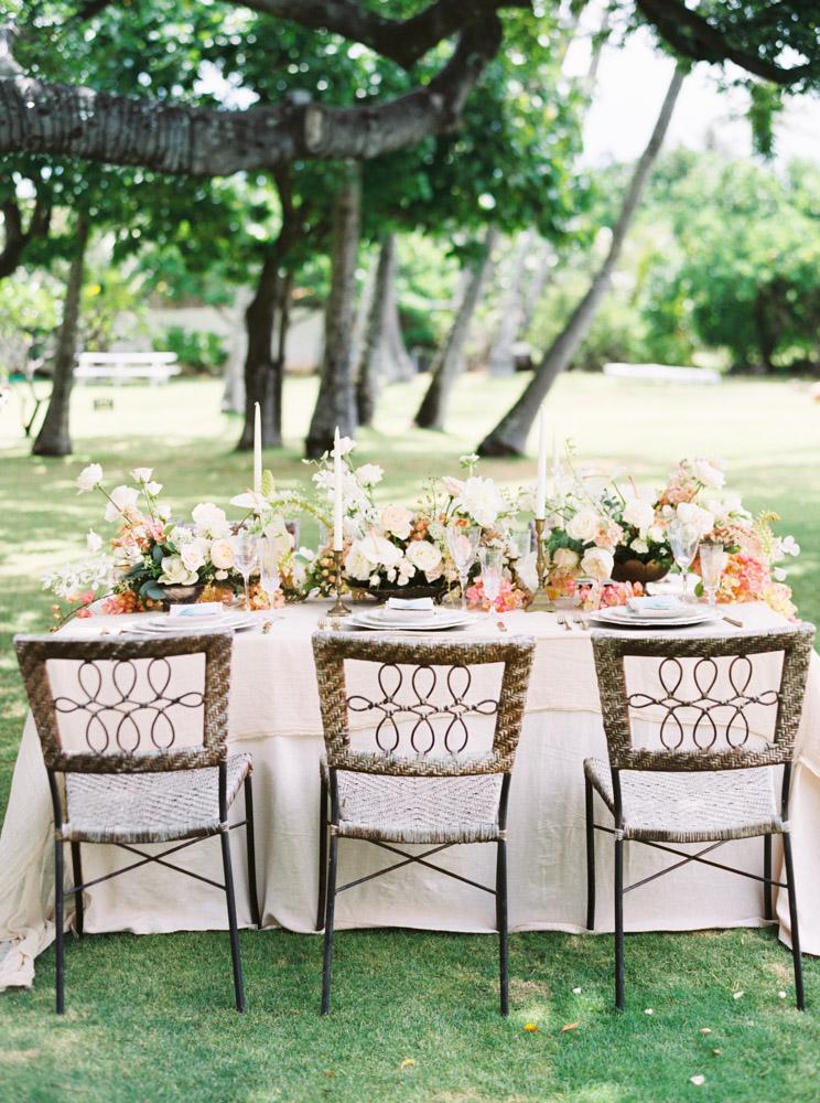 00061- Fine Art Film Hawaii Oahu Wedding Photographer Sheri McMahon.jpg