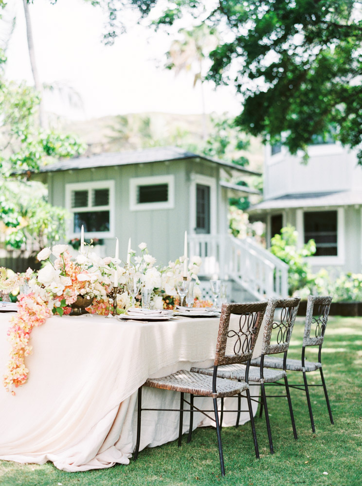 00047- Fine Art Film Hawaii Oahu Wedding Photographer Sheri McMahon.jpg