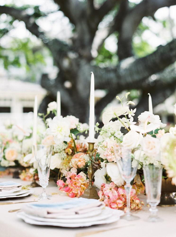 00039- Fine Art Film Hawaii Oahu Wedding Photographer Sheri McMahon.jpg
