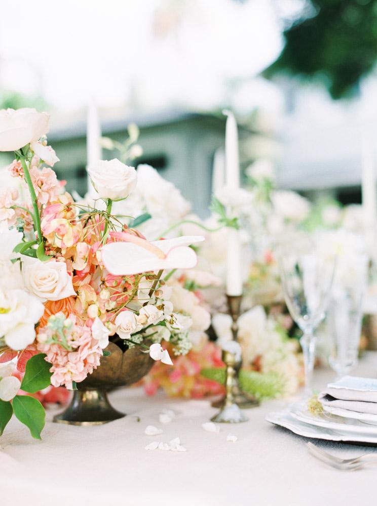00033- Fine Art Film Hawaii Oahu Wedding Photographer Sheri McMahon.jpg