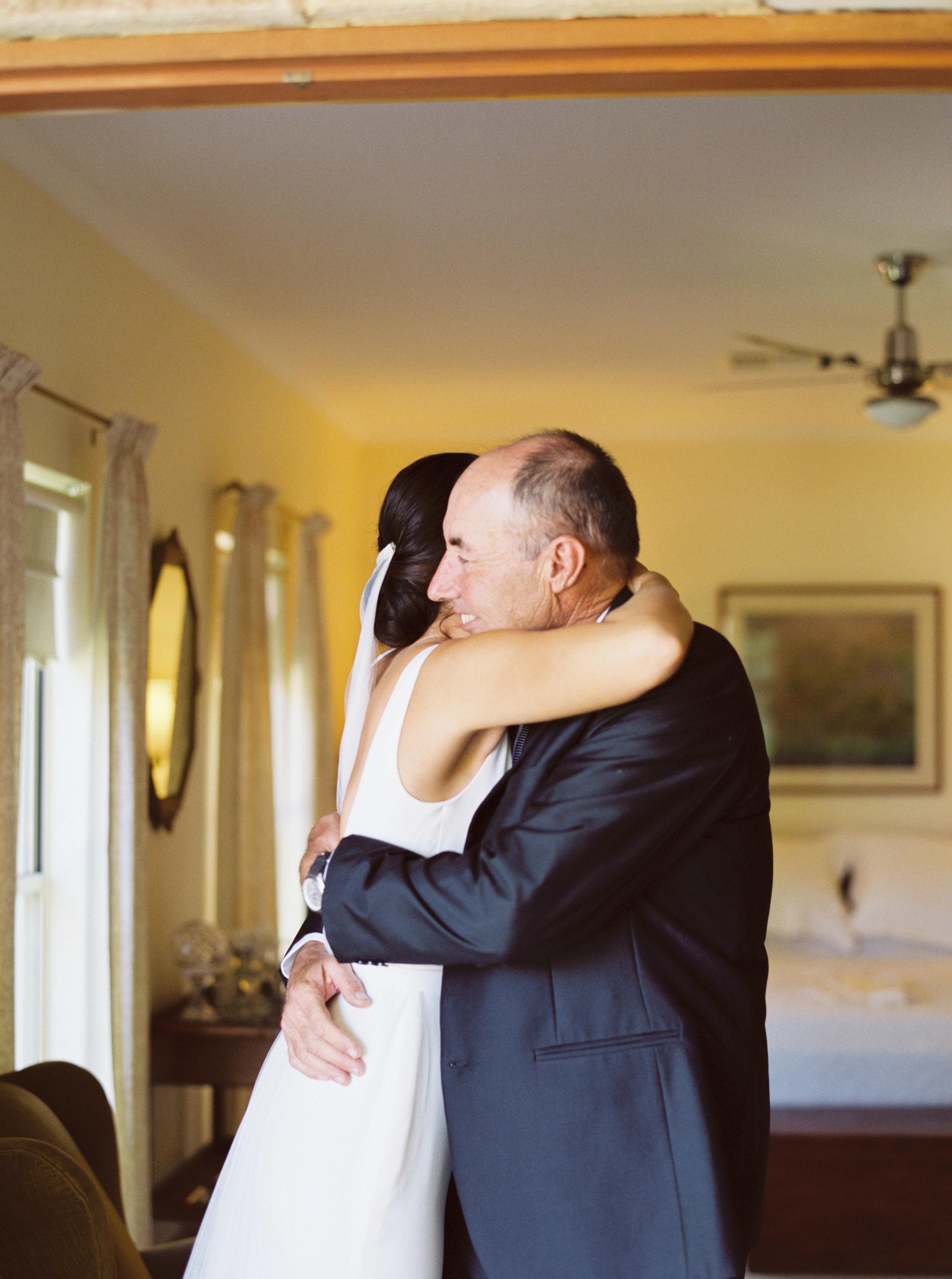 00020- Olive Tree Mediterranean Wedding in Mudgee NSW Australia Fine Art Film Wedding Lifestyle Photographer Sheri McMahon_.jpg