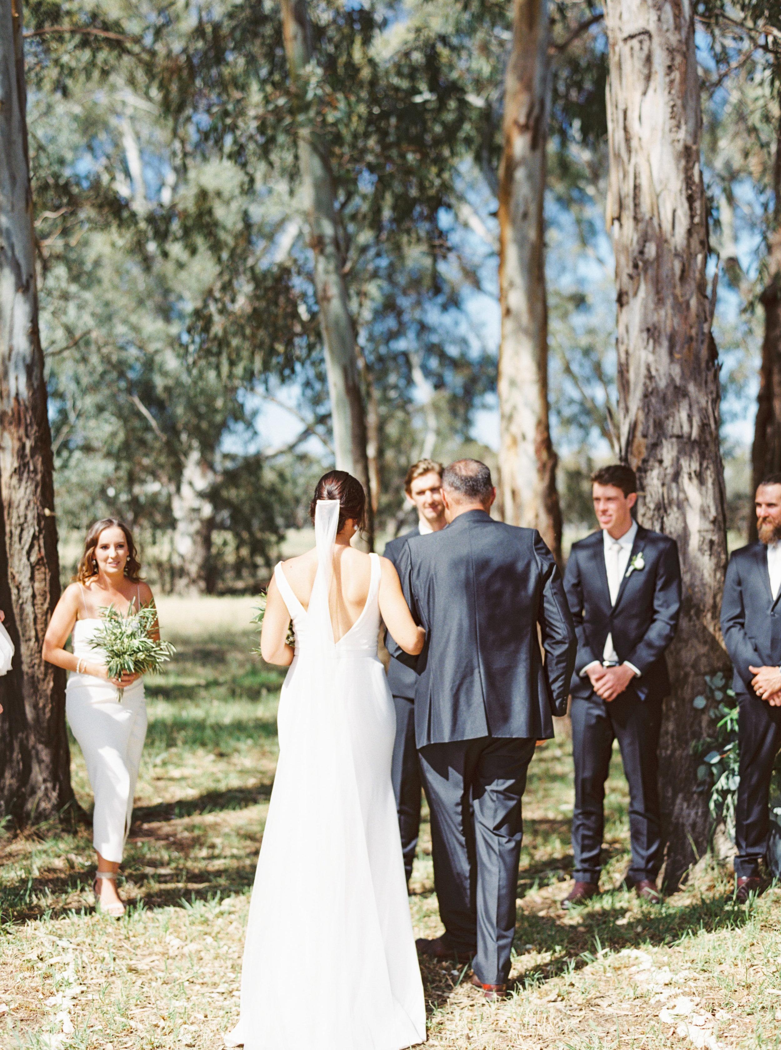 00026- Olive Tree Mediterranean Wedding in Mudgee NSW Australia Fine Art Film Wedding Lifestyle Photographer Sheri McMahon_.jpg