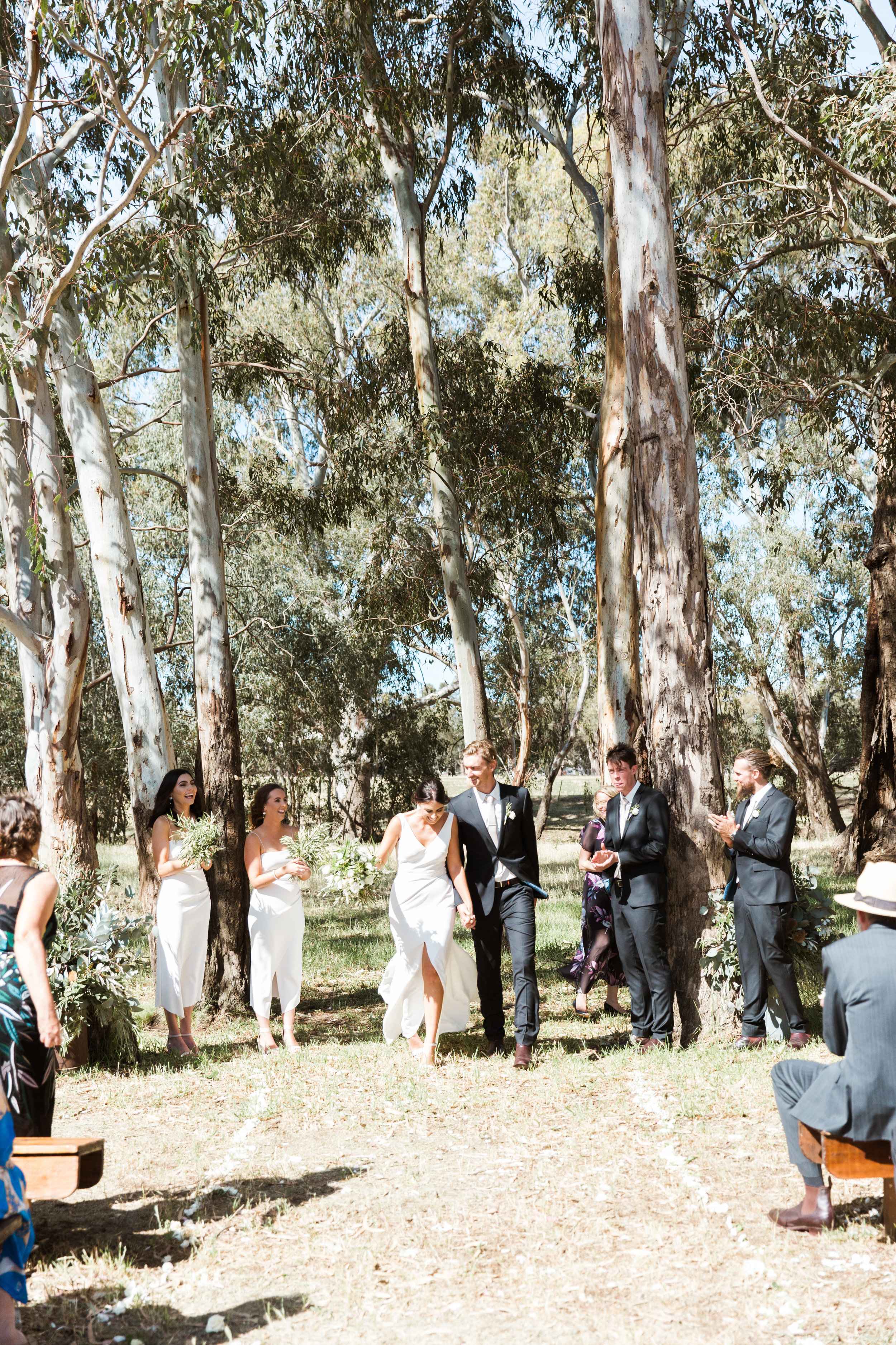 00032- Olive Tree Mediterranean Wedding in Mudgee NSW Australia Fine Art Film Wedding Lifestyle Photographer Sheri McMahon_.jpg