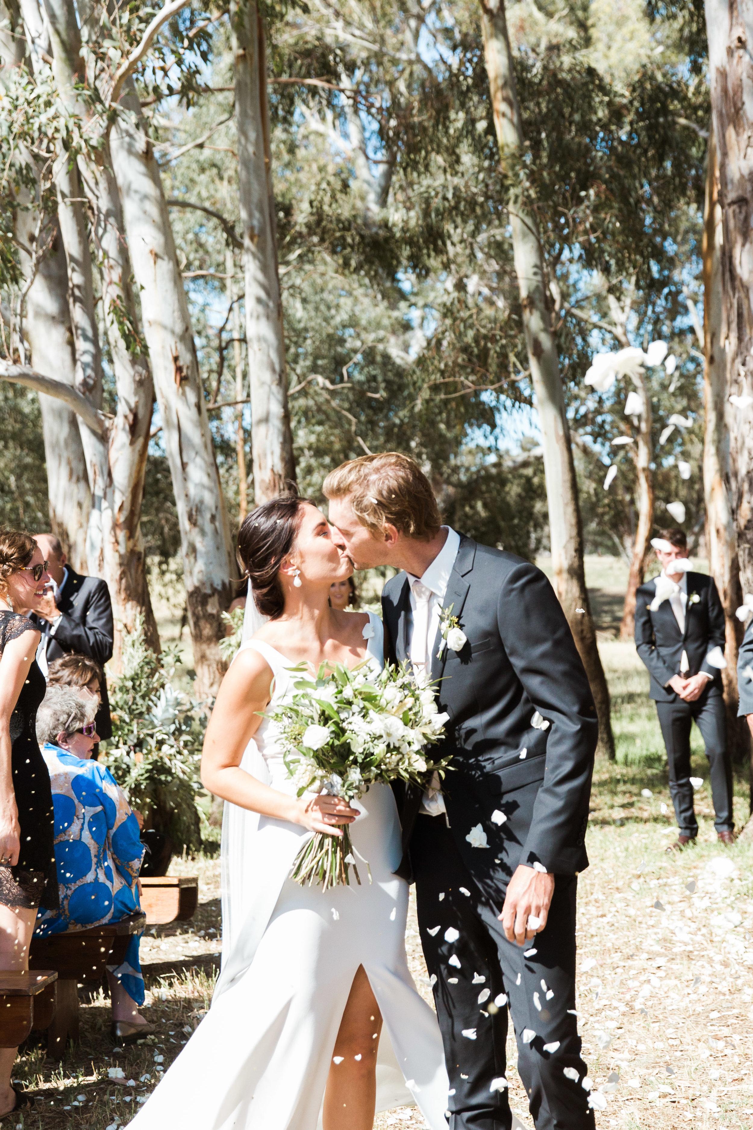 00034- Olive Tree Mediterranean Wedding in Mudgee NSW Australia Fine Art Film Wedding Lifestyle Photographer Sheri McMahon_.jpg