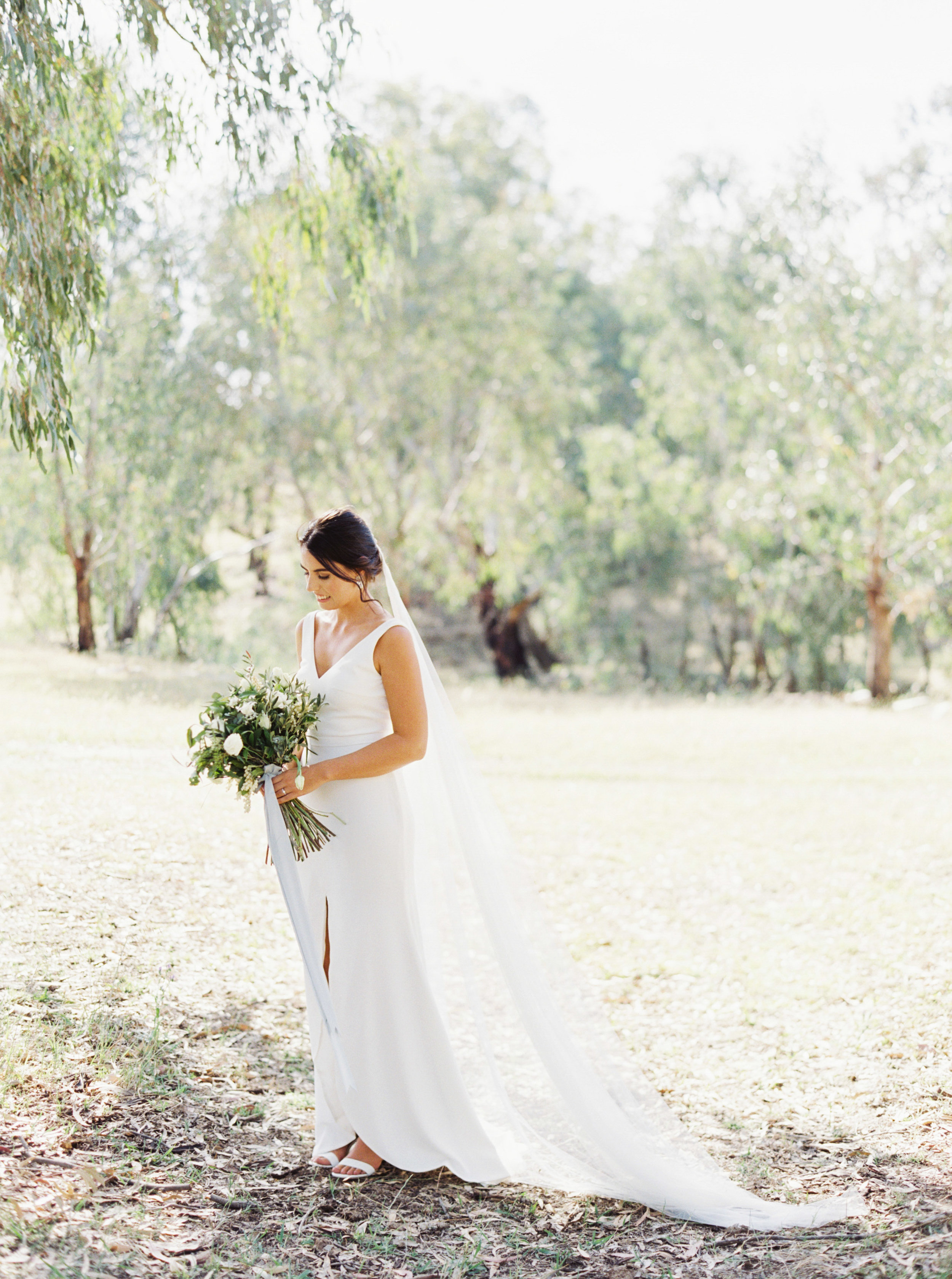 00039- Olive Tree Mediterranean Wedding in Mudgee NSW Australia Fine Art Film Wedding Lifestyle Photographer Sheri McMahon_.jpg