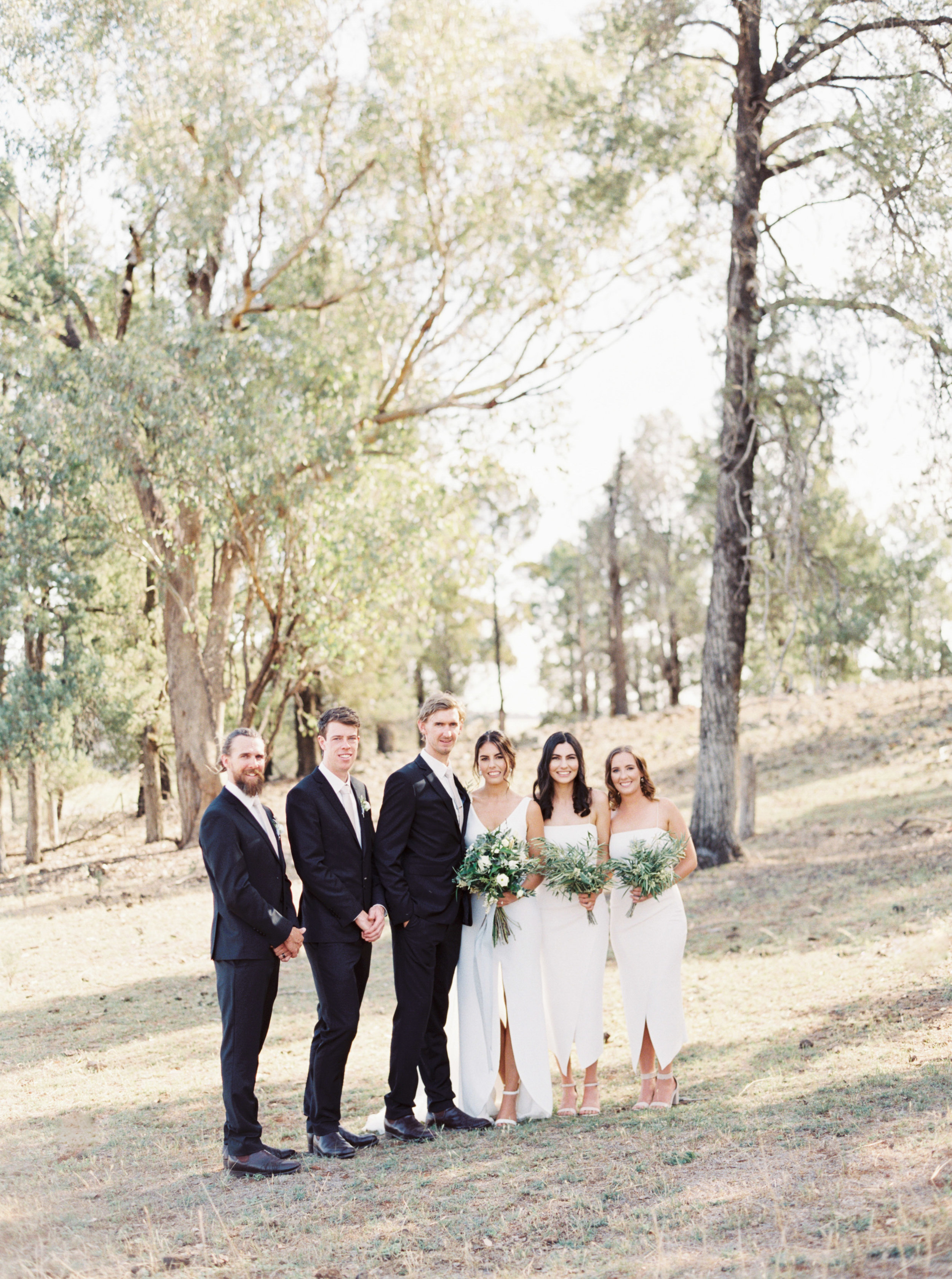 00043- Olive Tree Mediterranean Wedding in Mudgee NSW Australia Fine Art Film Wedding Lifestyle Photographer Sheri McMahon_.jpg