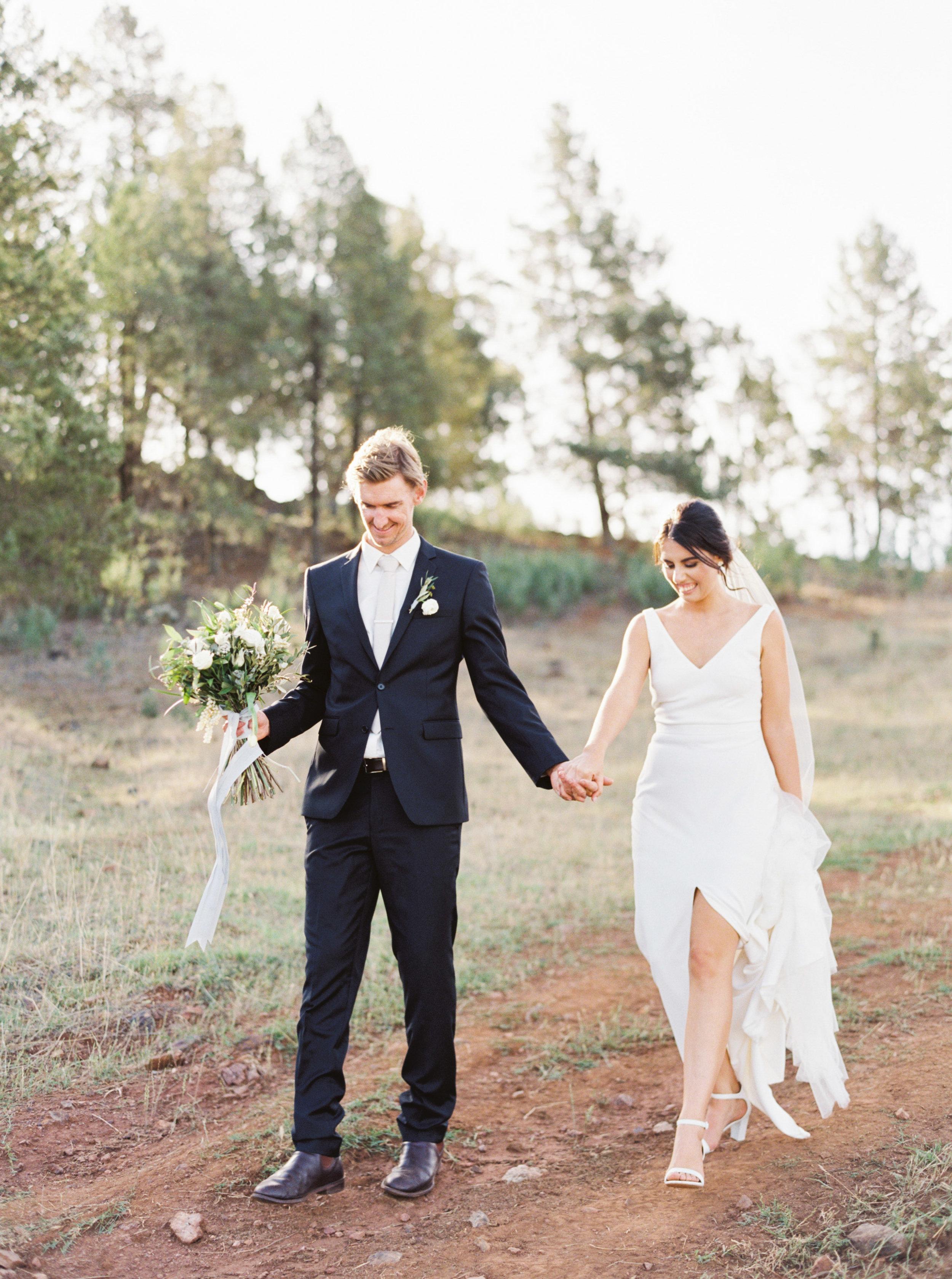 00053- Olive Tree Mediterranean Wedding in Mudgee NSW Australia Fine Art Film Wedding Lifestyle Photographer Sheri McMahon_.jpg