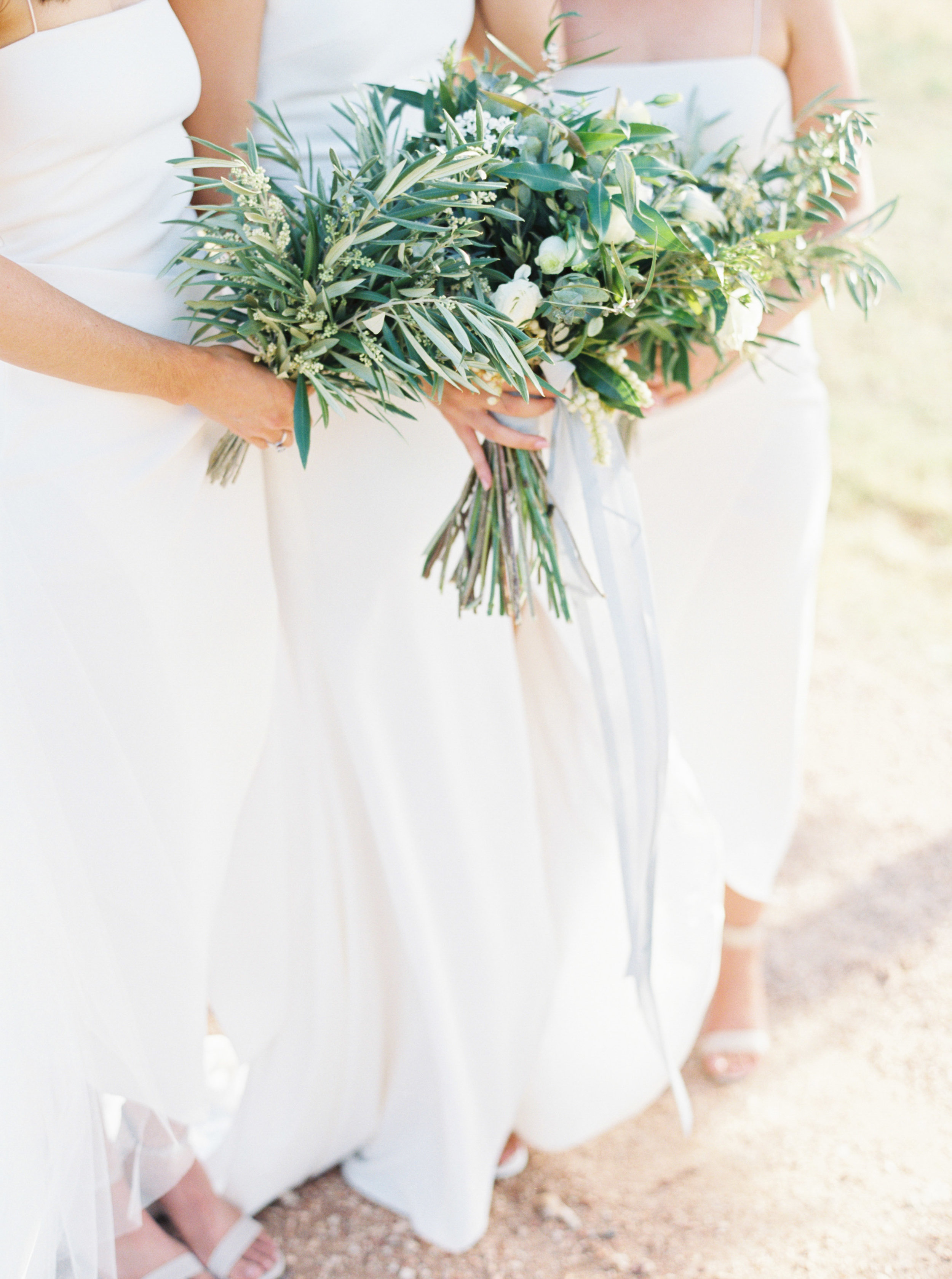 00055- Olive Tree Mediterranean Wedding in Mudgee NSW Australia Fine Art Film Wedding Lifestyle Photographer Sheri McMahon_.jpg