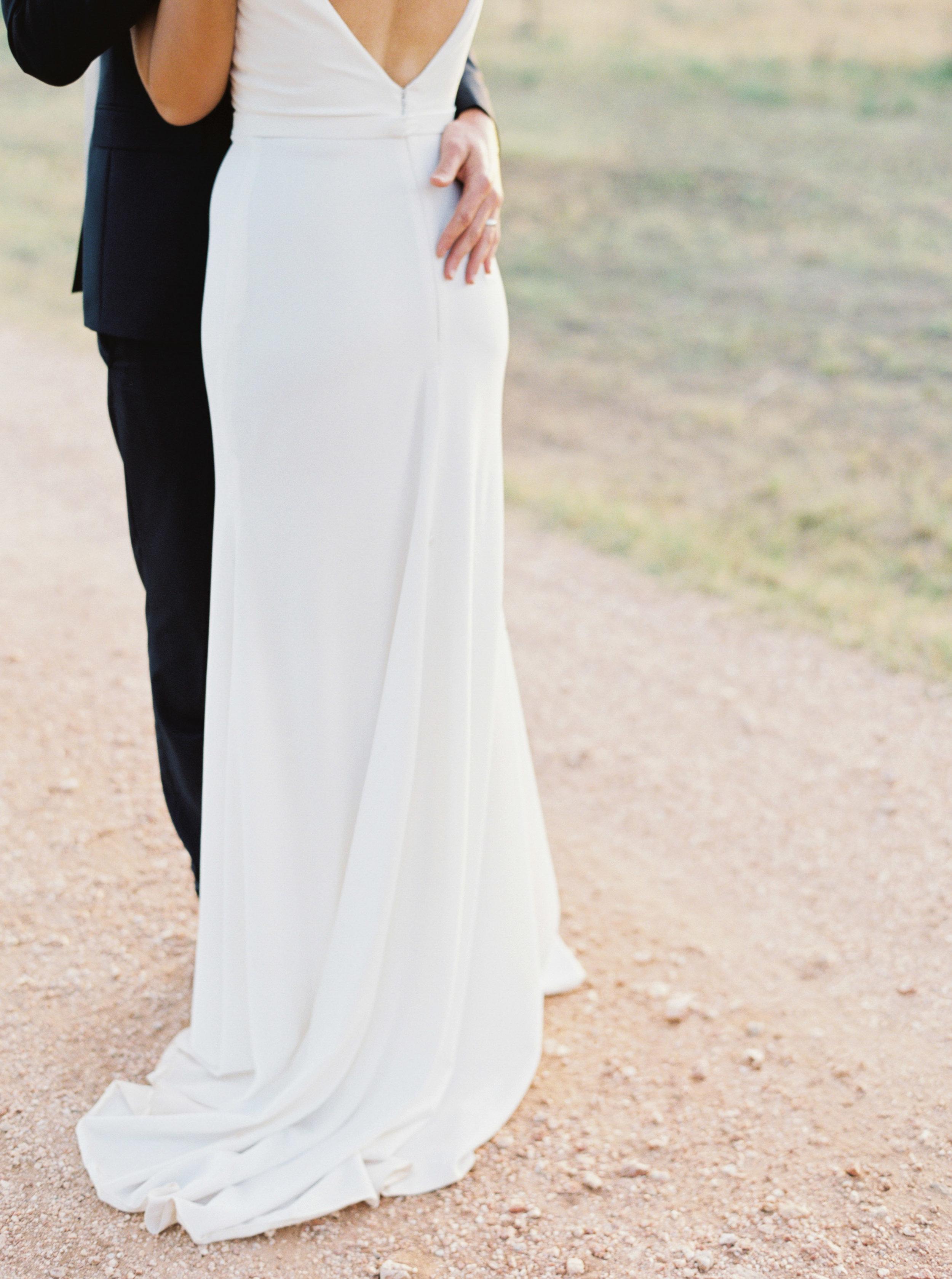 00058- Olive Tree Mediterranean Wedding in Mudgee NSW Australia Fine Art Film Wedding Lifestyle Photographer Sheri McMahon_.jpg