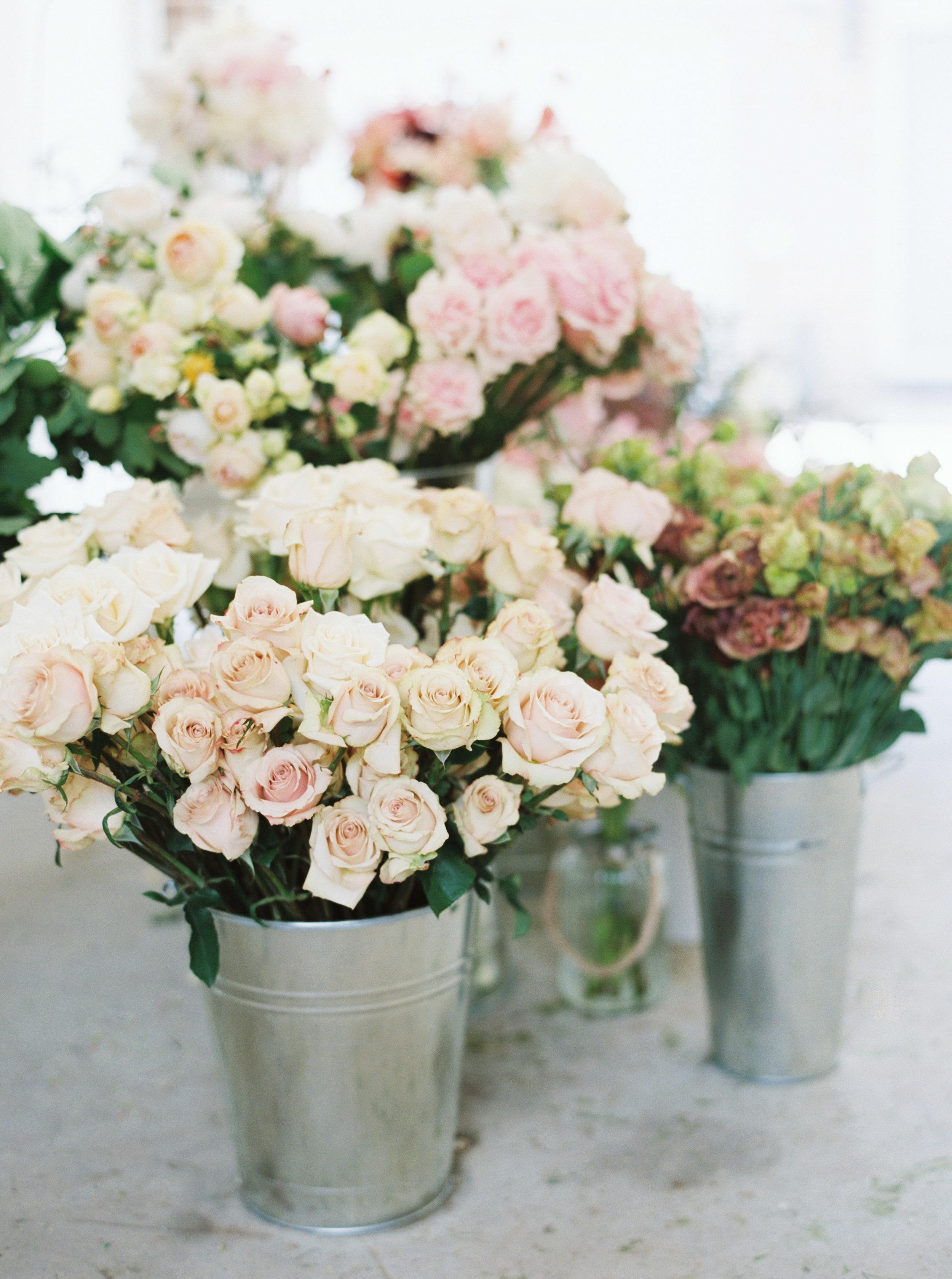 00002- Sydney Wedding Florist Flower Arrangement Mudgee Orange NSW Fine Art Film Lifestyle Photographer Sheri McMahon_.jpg
