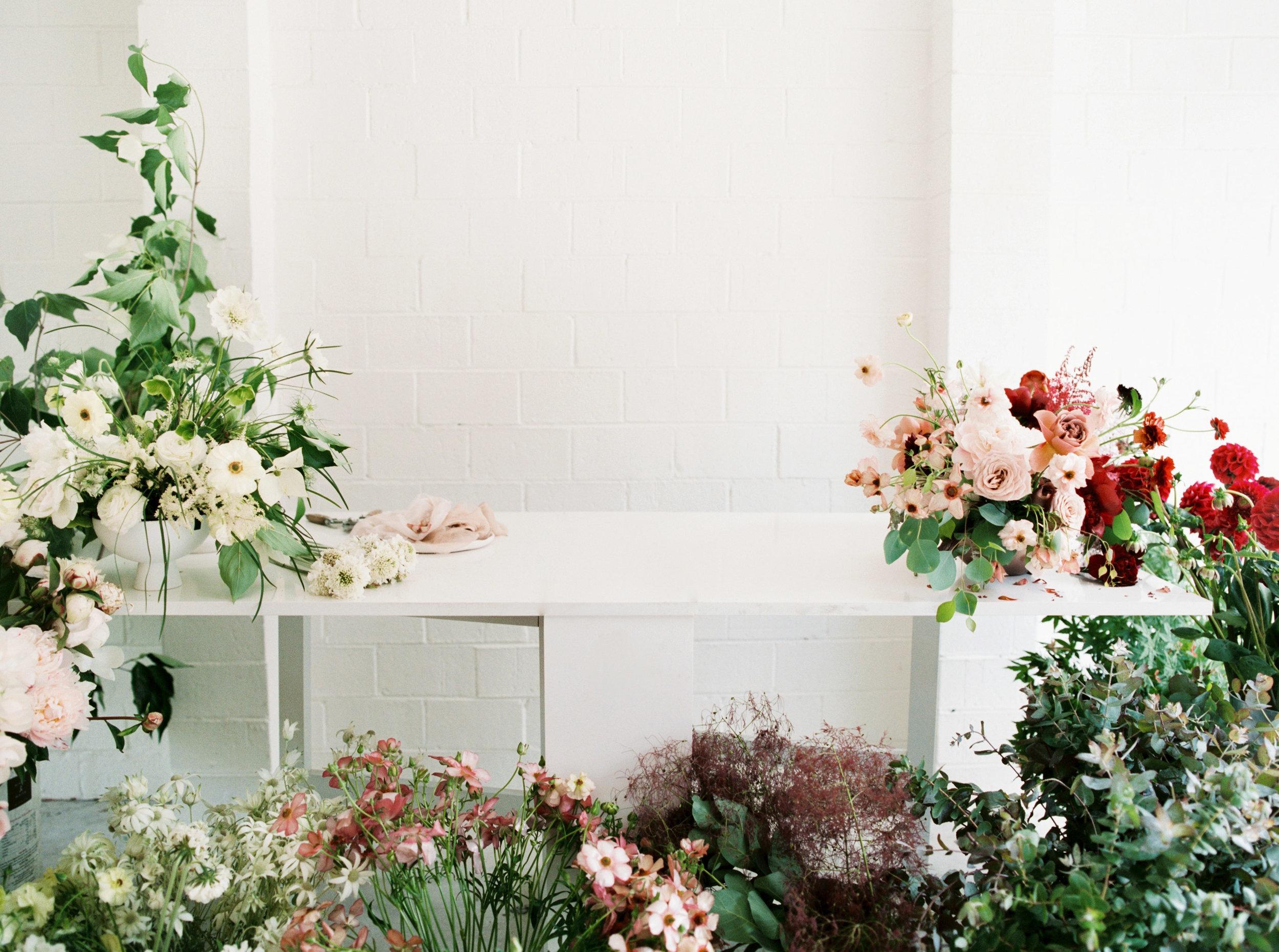 00003- Sydney Wedding Florist Flower Arrangement Mudgee Orange NSW Fine Art Film Lifestyle Photographer Sheri McMahon_.jpg
