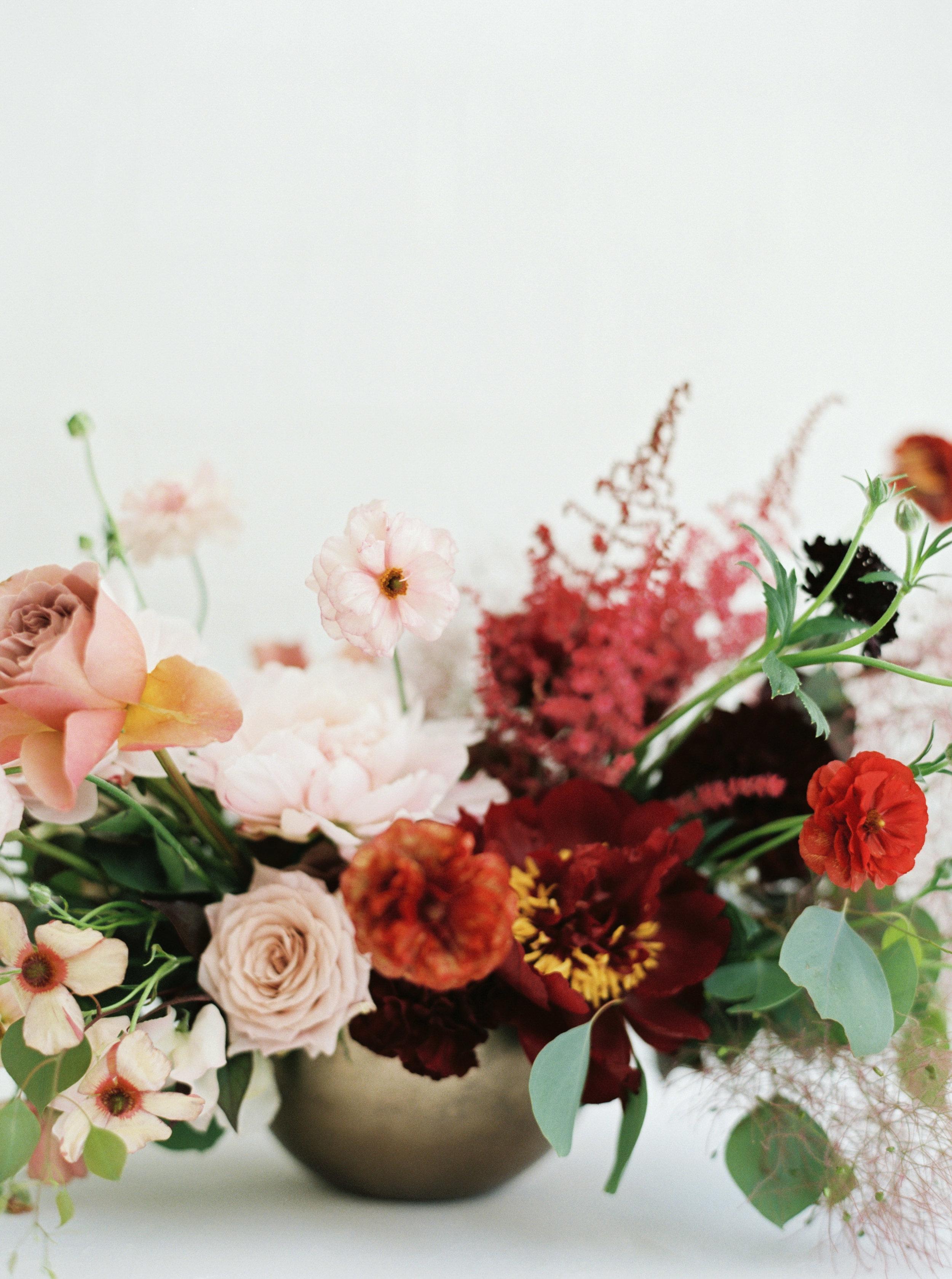 00013- Sydney Wedding Florist Flower Arrangement Mudgee Orange NSW Fine Art Film Lifestyle Photographer Sheri McMahon_.jpg