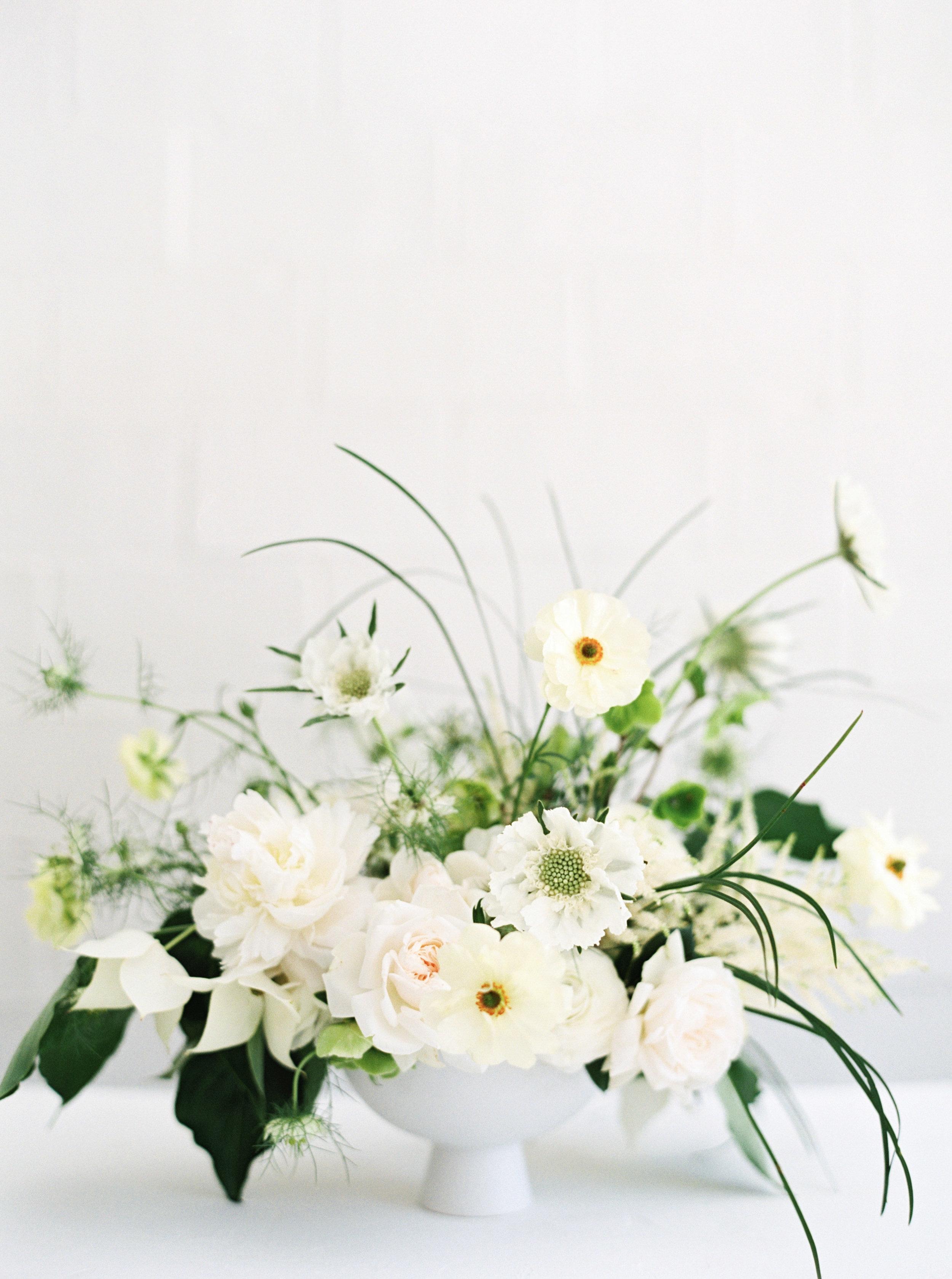 00023- Sydney Wedding Florist Flower Arrangement Mudgee Orange NSW Fine Art Film Lifestyle Photographer Sheri McMahon_.jpg