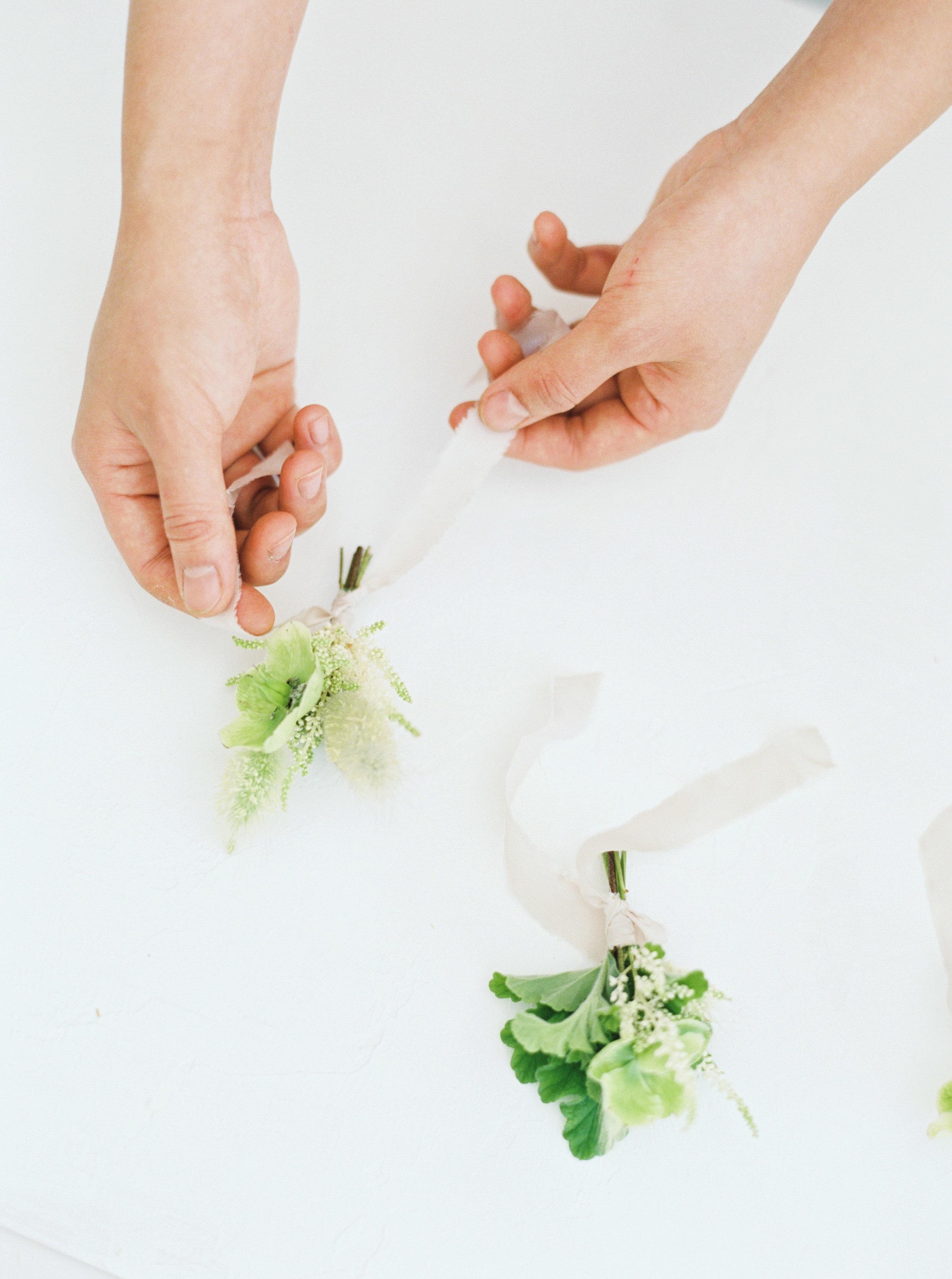 00035- Sydney Wedding Florist Flower Arrangement Mudgee Orange NSW Fine Art Film Lifestyle Photographer Sheri McMahon_.jpg